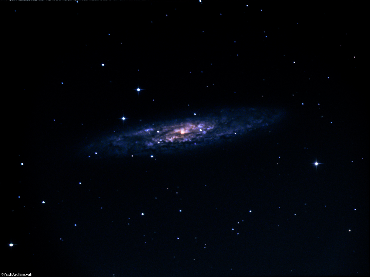 NGC253 all flatted-1