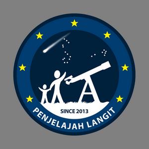 Logo-Penjelajah-Langit