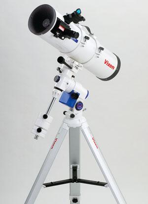 M. JAYA SAPUTRA: Makalah Teleskop