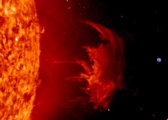 badai-matahari