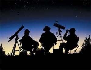 3-Astronom