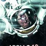 Buku Astronomi