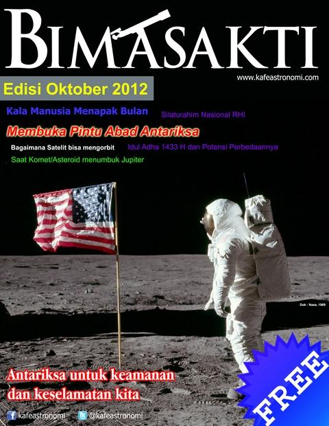 Cover Depan copy