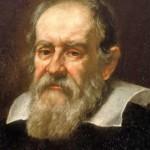 Galileo Galilei – Bapak Observasi Astronomi Modern