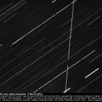 Video Astronomi