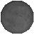 Icon Bulan Baru