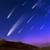 Icon Hujan Meteor