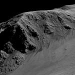 NASA Mengkonfirmasi Bukti Adanya Aliran Air di Mars