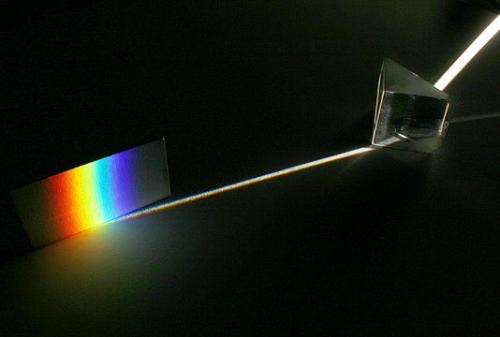 spectrum_8657