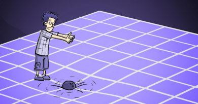 Gravitational Waves Explained.mp4_snapshot_00.13_[2016.07.25_22.36.21]