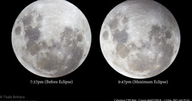 penumbral-eclipse_23-4031