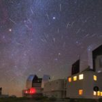 Kalender Astronomi Bulan Desember 2017