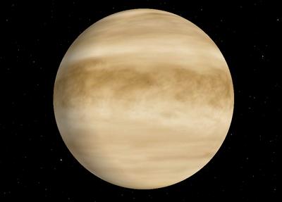 gambar planet hubble - photo #9