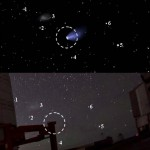 Planet nibiru menabrak bumi? Hoax!