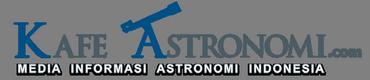 Kafe Astronomi.com